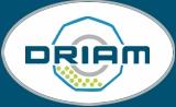 Driam USA, Inc. Logo